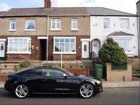 3 bedroom house for rent in Billingham