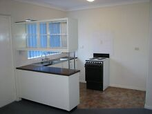 Great location in Balmoral Balmoral Brisbane South East Preview