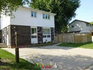 3BD+1 & 1+1 baths with Fin. Bsmt - New Reno., & Heat Pump 1199++