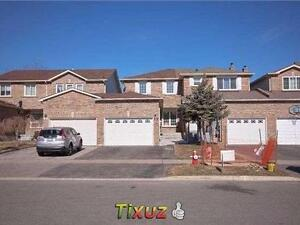 Attention First Time Buyers from:$429900---$649900