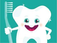 Level 2 Dental Assistan in Ajax