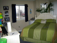 Fanshawe Students - Rooms for Rent, Cleaning Services/Internet