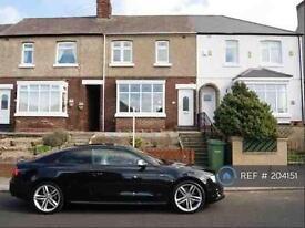 3 bedroom house in Sunnybrow Avenue, Billingham, TS23 (3 bed)