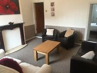 Brand new! Double room in Stoke-on-Trent house share