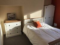 Brand new! Double room in Wolverhampton house share, WV4
