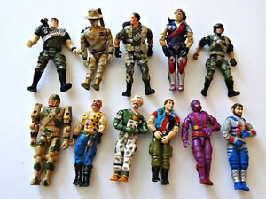 looking for g.i joes