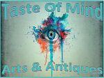 Taste Of Mind