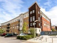 2 bedroom flat in Thorney House, Reading, RG2 (2 bed)