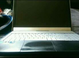 """Asus 13.5"""" Gaming Laptop"""