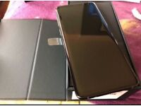 Samsung S9 64GB - Coral Blue - Unlocked - New