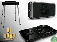 DJ hero renegade edition - ps3