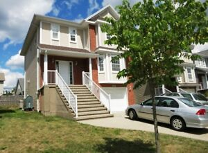 14-119 Lovely executive home in The Ravines, Halifax