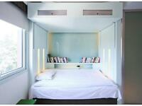 2 bedrooms in Chalk farm road 36-37, NW1 8AJ, London, United Kingdom