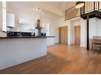 New, Moder 2 Bed Flat - Union grove, Stockwell/ Clapham North