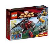 Lego 6866