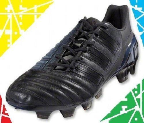 premium selection ba9d7 8e908 Adidas adiPower Predator Men  eBay