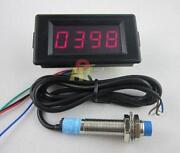 LED Counter