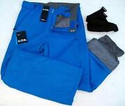 Mens Snowboard Trousers