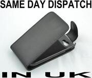 Samsung Google Nexus s Cover