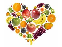 Introduction to Nutrition & Healthy Eating classes, Ipswich - REDUCED INTRODUCTORY PRICE!