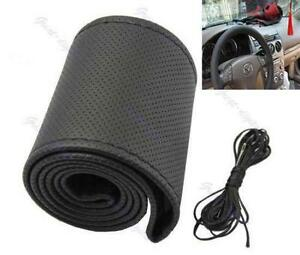 Best Selling in Steering Wheel Cover