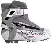 Salomon Skating
