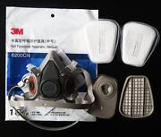 3M Spray Mask