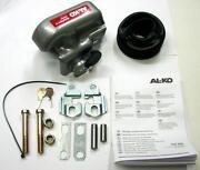 Alko Safety