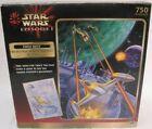 Star Wars Kids Puzzles