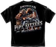 Plumbers Union