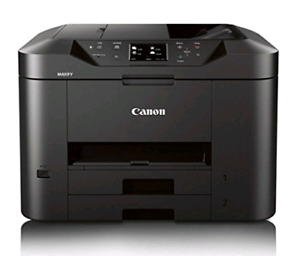 Canon Maxify MB2320 Print/Scan/Copy/Fax