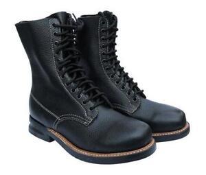 5748241fce WW2 Paratrooper Boots