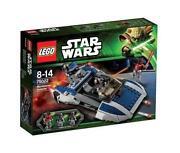 Lego Star Wars Neuheiten