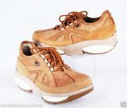 Stretch Walker Shoes