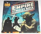 Empire Strikes Back Record