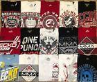 Ecko Unltd. Shirts for Men