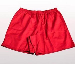 Red Shorts | eBay
