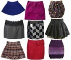 Women's Clothing Wholesale Lots