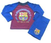 FC Barcelona Kids