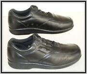 SAS Mens Shoes