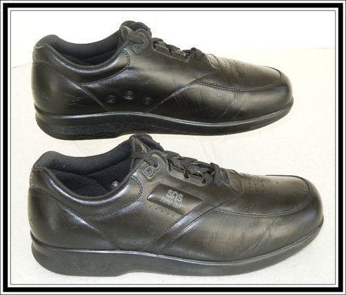 sas mens shoes ebay