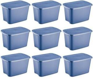 storage containers ebay