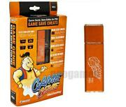 Game Genie PS3