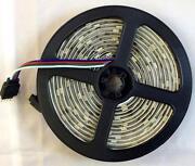 LED Lichtleiste Fernbedienung