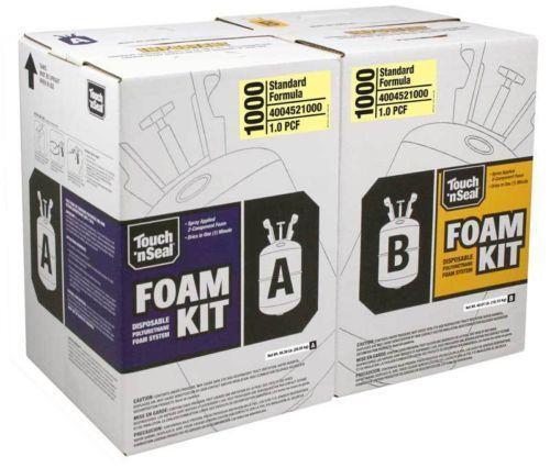 Foam Insulation Ebay