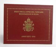 KMS Vatikan 2004
