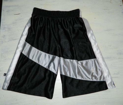 Air Jordan Shorts  cc8e69cc71