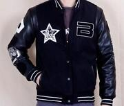Big Bang Jacket