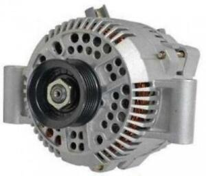 Alternator Ford Ranger Mazda B4000 4.0L 1L5U-10300-BA