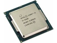 i5 6500 for sale